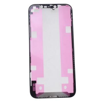 iPhone 12 Mini rámeček pro...