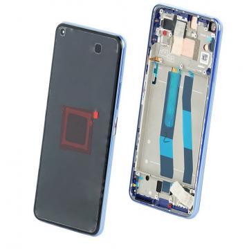 Xiaomi Mi 11 Lite kompletní...