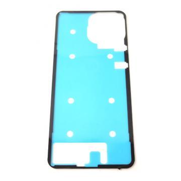Xiaomi Mi 11 Lite lepící...
