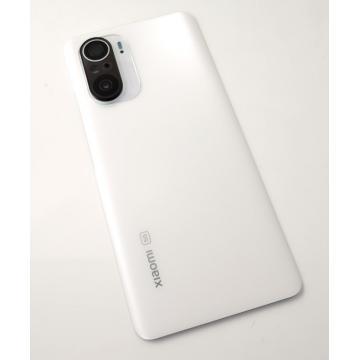 Xiaomi 11i 5G kryt baterie...