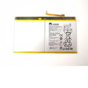 Huawei Mediapad M2,M3 Lite...