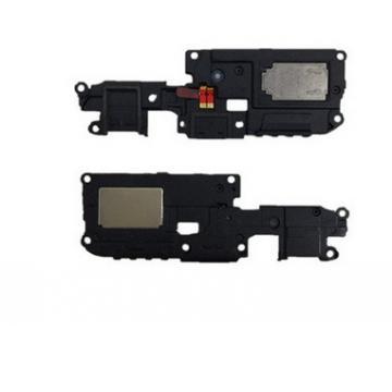 Huawei P Smart zvonek