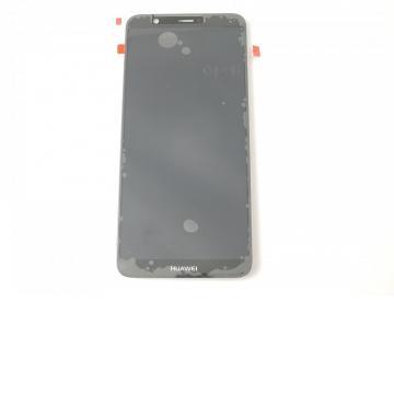 Huawei P Smart LCD+dotyk černý