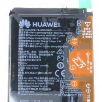 Huawei Mate 10,Mate 10...