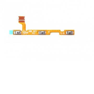 Xiaomi Redmi S2 power flex