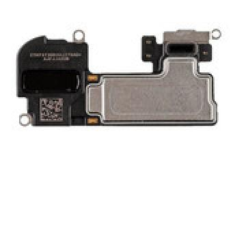 iPhone X sluchátko