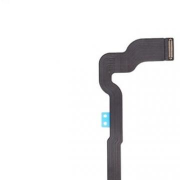 iPhone XS flex dobíjení černý