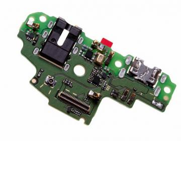 Honor 7S,Huawei P Smart...
