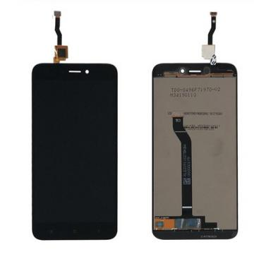 Xiaomi Redmi Go LCD+dotyk...