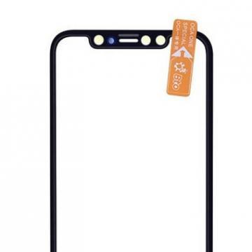 iPhone XS MAX glass+OCA