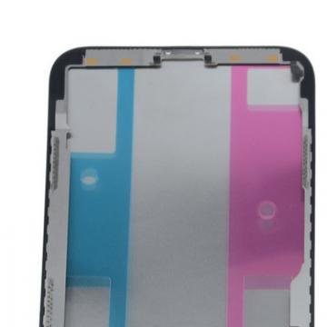 iPhone X rámeček pro opravu...