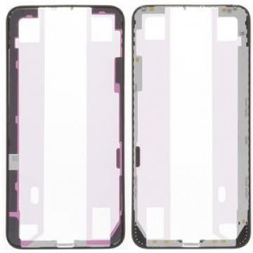 iPhone XS rámeček pro...