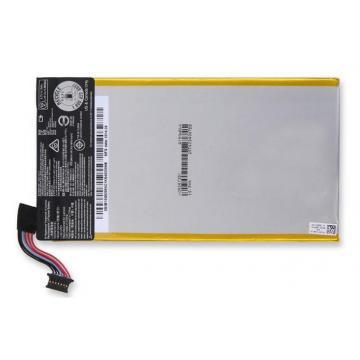 Lenovo L14C1P21 baterie