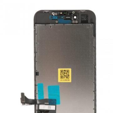 iPhone 8 LCD černý HO3 3.0