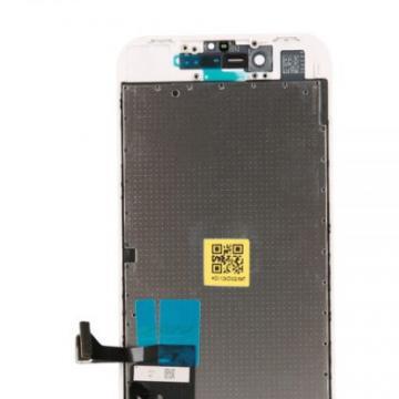 iPhone 8 LCD bílý HO3 3.0