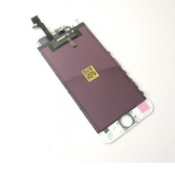 iPhone 6 LCD bílý HO3 3.0