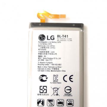 LG BL-T41 baterie