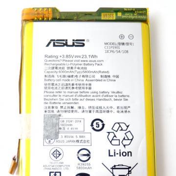 Asus ROG Phone 2 / C11P1901...