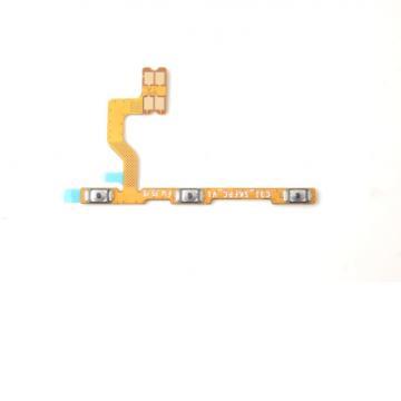 Xiaomi Redmi 8 power flex