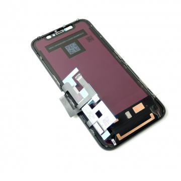 iPhone 11 kompletní LCD
