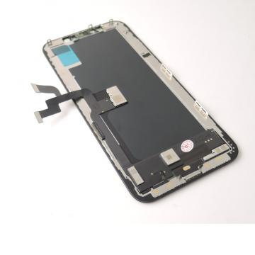 iPhone XS LCD OEM AAA+