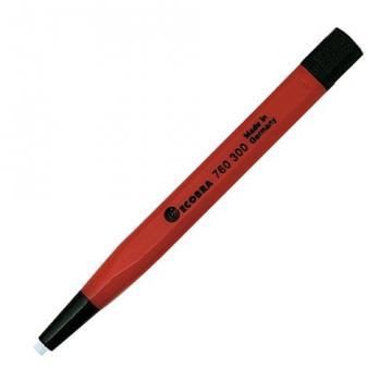 Brusné pero 4mm skleněné