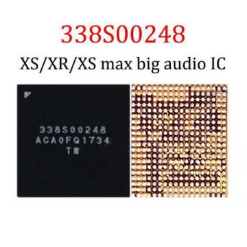 iPhone 8,8+,X,XS,XR,XS Max...
