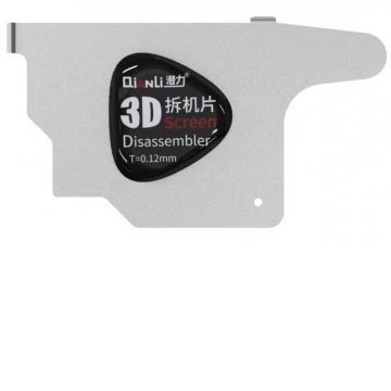 Qianli 3D nástroj na...