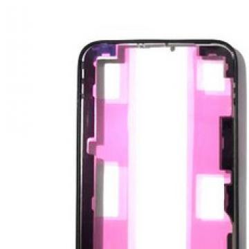 iPhone 11 Pro rámeček pro...
