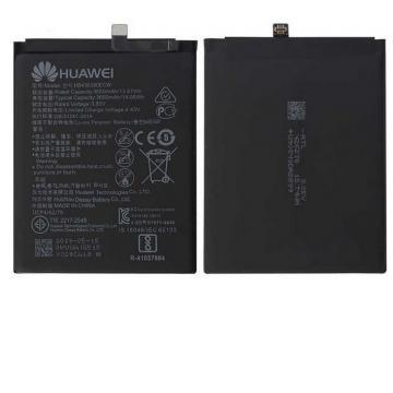 Huawei HB436380ECW / P30...