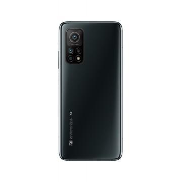 Xiaomi Mi 10T (6/128GB) černá