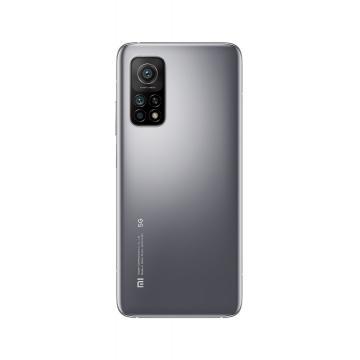 Xiaomi Mi 10T PRO (8/256GB)...