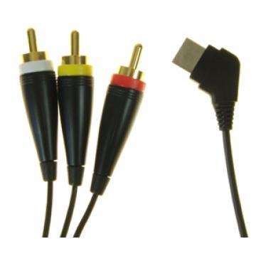 Samsung D900 TV kabel OEM