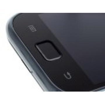 Samsung i9000 klávesnice