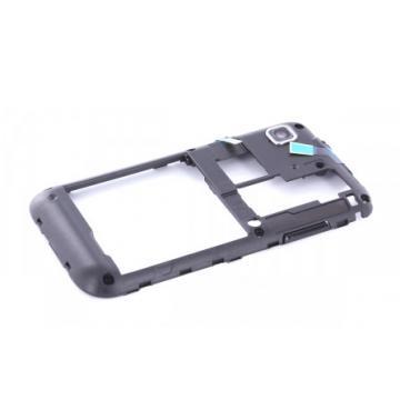 Samsung i9000 střední kryt...