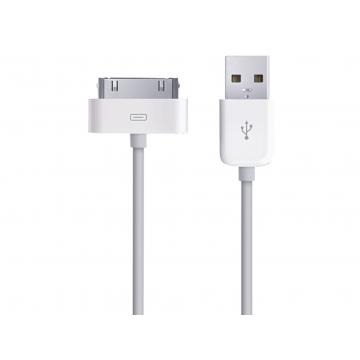 MA591 datový kabel pro...