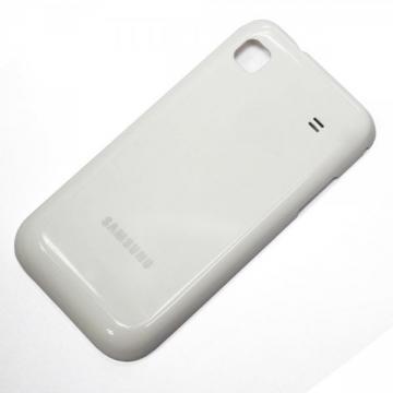 Samsung i9003 kryt baterie...