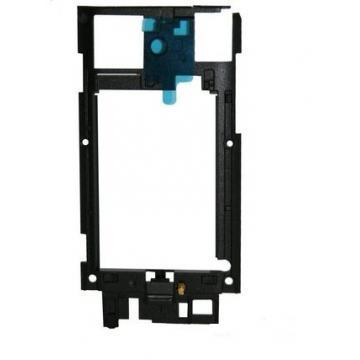 Samsung i8700 střední kryt