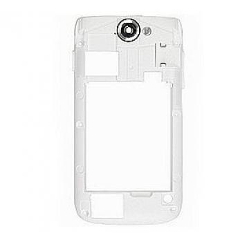 Samsung i8150 střed bílý