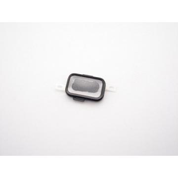 Samsung i9003 klávesnice černá