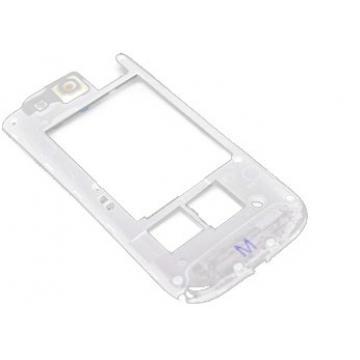 Samsung i9300 střední kryt...