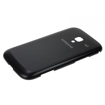 Samsung i8160 kryt baterie...