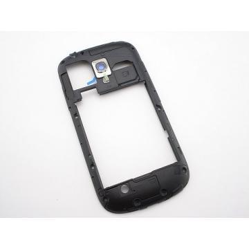Samsung i8190 střední kryt...