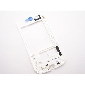 Samsung i9305 LTE střední...