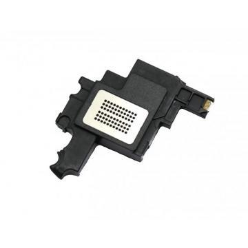 Samsung i8160 zvonek černý