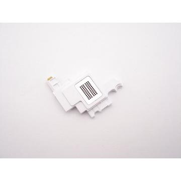 Samsung i8160 zvonek bílý