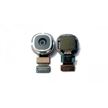 Samsung i9505 hlavní kamera...