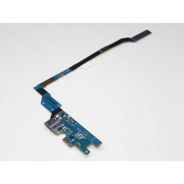 Samsung i9505 flex dobíjení