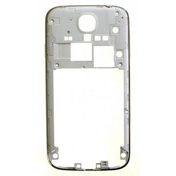 Samsung i9505,i9500 střední...