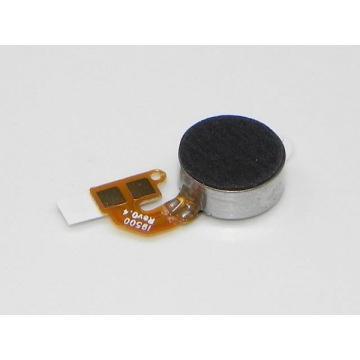 Samsung i9505 vibrační modul